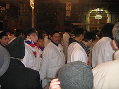 Sant'Agata Catania 2008 (davidonzo) Tags: santagata