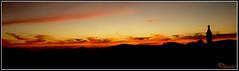 Algarve Sunset - Panorama (Dregster) Tags: sunset pordosol panorama orange naturaleza art sol portugal silhouette photography photo zonsondergang flickr tramonto foto sonnenuntergang photos natur laranja natuur imagens natura olympus fotos puestadesol algarve fotografia termszet  priroda coucherdesoleil imagem alam silhueta      daba   proda charakter doa narava   prroda naturalesa  natyra  iseloom  kalikasan thinnhin    olympuse410 andrnunes   dregster luonne pobdis anunes