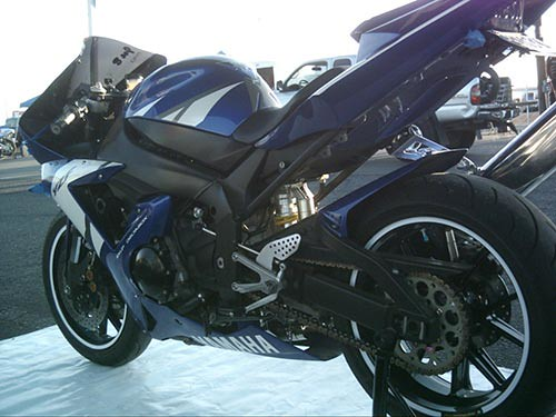 2002 Yamaha R1 Motorcycle,motorcycle, sport motorcycle, classic motorcycle, motorcycle accesorys