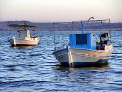 krini - Ψαρόβαρκες στην Κρήνη (Lefteris Zopidis) Tags: see hellas greece thessaloniki fishingboats fishingboat salonica ellas ellada krini lefteris ελλάδα kalamaria θάλασσα βάρκα θεσσαλονίκη θεσσαλονικη zopidis zopidislefteris greekflickers καλαμαριά lefteriszopidis groupsalonica leyteris ελλάσ ζωπίδησ ελευθέριοσ βάρκεσ σαλονίκη λευτέρησ ζωπίδησλευτέρησ κρήνη φλίκερσ έλληνασ greekflicker φλίκερ λεφτέρησ