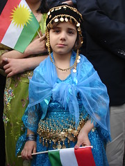 Newroz 2008 (kezwan) Tags: kurdistan kurd newroz kezwan 1on1people superbmasterpiece superbmasterpice  1on1peoplephotooftheweek 1on1peoplephotooftheweekmarch2008