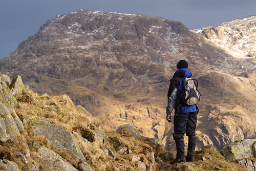 Scafell_2