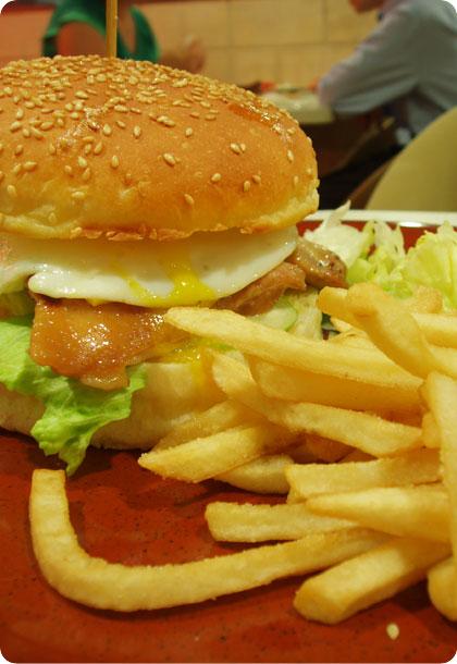 shokudo_japanese_bazaar__chicken_cheese_burger