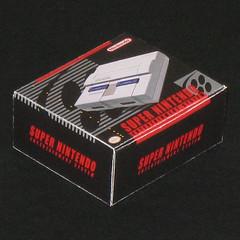 Super Nintendo 3D Bead Sprite Package (Doctor Octoroc) Tags: nintendo videogames console snes supernintendo hamabeads perlerbeads beadsprite doctoroctoroc