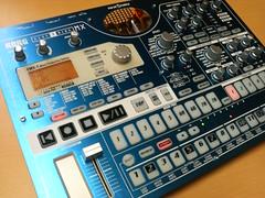 EMX-1買った