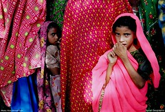 Save the Girl Child-00184 (Social India) Tags: poverty portrait india asia humanity photojournalism makepovertyhistory humanrights society photoessay extremepoverty humancondition developingworld girlchild whiteband peoplesportrait genderequality righttoeducation savethegirlchild firozahmadfiroz socialgeographic indiangirlchild stopfemaleinfanticide righttofoodheath socialawarness socialattitudes saynotosexselectionandfemalefoeticide saynotodowry saynotoviolenceagainstwomen womensrights sayyestowomensresistanceeducationandempowerment unitetoendviolenceagainstwomen againstsexdetermination womensurvivalanddevelopment hivaidsandwomen womensresistance womeninstruggle socioculturalcampaigns