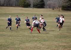 0216.JPG (OnTask) Tags: chicago rugby bside scylla chicagowomen wwrfc minookapark wisconsinwomen milwaukeescylla