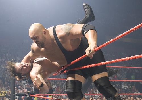WWEblogpost.jpg