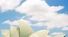 Dinosaure (Marion A's photos) Tags: pictures voyage travel blue sky favorite white art beautiful photography photo travels opera photographer photographie photos sydney picture favorites australia marion fave bleu ciel nsw paysage blanc beau australie voyages artistique photographe favori aubert photographies favoris sydneyopera photographieartistique aplusphoto photoartistique marionaubert marionaubertphotographies marionaubertphotos marionaubertphotographer marionaubertphotographe marionaubertphotography marionaubertphotographie marionaubertpicture marionaubertpictures marionaubertphoto