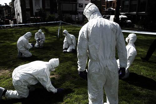 CSI Hoxton Square 03.jpg