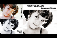 BW set2 (multiple choices photography) Tags: photoshop actions templates colorpopactions vintageactions selectivecoloractions mcpactions storyboardactions eyepopactions teethwhiteningactions photoenhancementactions blackandwhiteactions