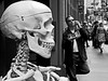 I Just Have To Make One More Call, He Said (an untrained eye) Tags: nyc newyork topf25 topv111 topv2222 skeleton skull topf50 topv555 topv333 unitedstates topv1111 topv999 streetphotography evolution topv222 creativecommons bones blogged topv777 bandw topv3333 springstreet mayombe interestingness177 evolutionnaturestore manonmobile rabbitrabbitrabbitrabbit thebaneofmodernexistence betweengroomeandmercer thoughabitpriceyitsthebestplacetostockuponanimalskeletonssaysnyccommatteroffactly 4635itscheapertokillyourownhumanandburyitinananthill wwwevolutionnyccomifyourecurious skeletonsavailablefrom279to4635 explore26may08 fds24hdrkaranka dwcffstreet