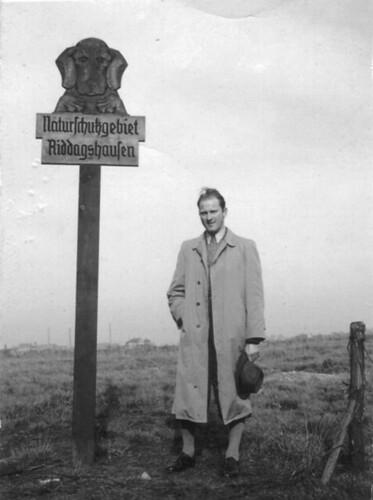 OA 32 Franz Sommeregger kl