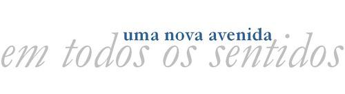 novaavenida