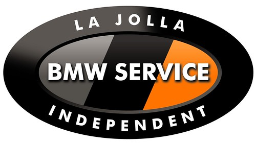 BMW Service San Diego. It is my hope that even if you do not own a BMW,
