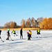 "Pondhockey 2017 • <a style=""font-size:0.8em;"" href=""http://www.flickr.com/photos/44975520@N03/32880000722/"" target=""_blank"">View on Flickr</a>"