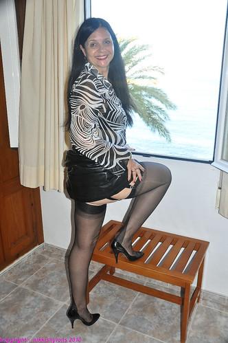 braless big breasts see through pics: shaven, pussy, legs, braless, panties, milf, seam, nylons, lingerie, nikki, bra, garterbelt, mature, ffs, welt, seethru, heels, sheer, suspenderbelt, tits, nikkisnylons, stockings