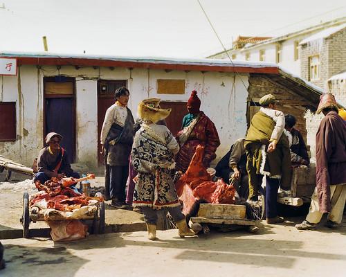 tibetanway_27