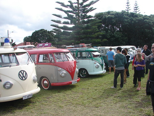 vw nationals