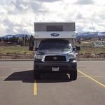 ".Tundra camper <a style=""margin-left:10px; font-size:0.8em;"" href=""http://www.flickr.com/photos/51455468@N04/5723333999/"" target=""_blank"">@flickr</a>"
