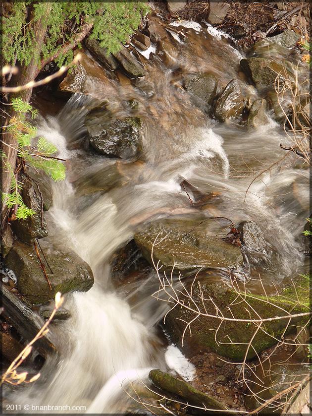 P1150272_waterfall