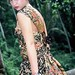 liz batik dress4