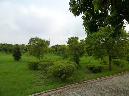 taichung-metropolitan-park-28