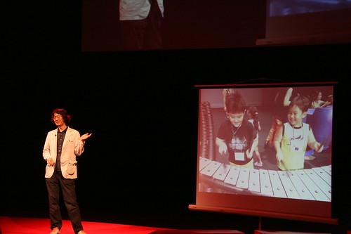 TEDxBusan (IMG_6794)