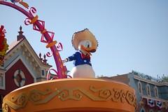 Disneyland_2011 219