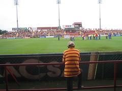 heredia futbol 03