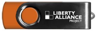Liberty_Spin.jpg