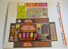 1975 Monster Freez'Ems