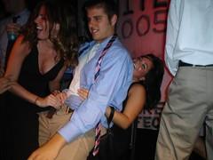 5 (onyourlap32) Tags: dance sitting legs lap sittin lapsitting