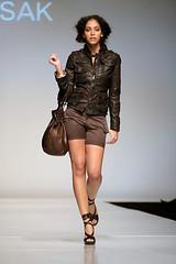 Rudsak (jonathan ponce) Tags: fashion runway canoneos30d canonef70200mmf4lusm pinoycentric pinoykodakero jonathanponce l'oréalfashionweek ©copyrightjonathanponce