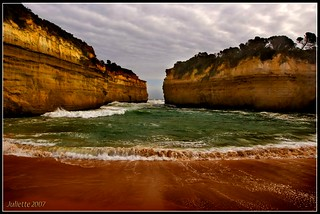 great ocean road 10