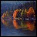Shenanigan Lake - by ecstaticist