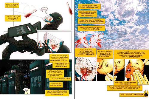 GAT RMX page 05/06