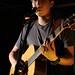 Charles Lim sings Jeff Buckley