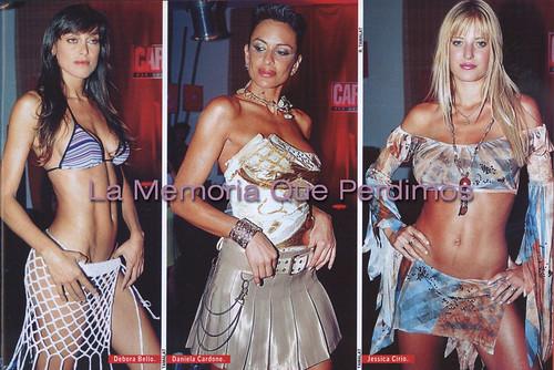 evento 2004