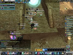 rappelz_screen00000334 (Alkemic7) Tags: siege dmr rappelz