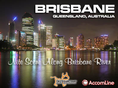 BRISBANEBYNITE