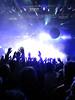 Concert Die Fantastischen Vier #13: Hands up!