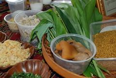 Pesta Makanan Warisan (Farispis) Tags: makan pesta warisan farispis