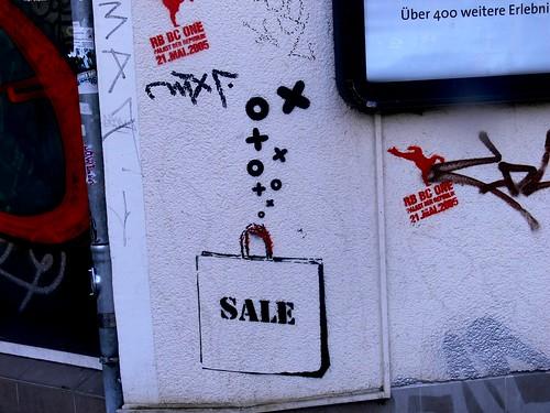 XOOOOX SALE