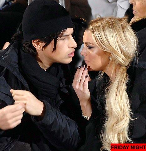Lindsay Lohan4