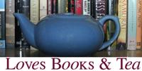 Loves Books & Tea