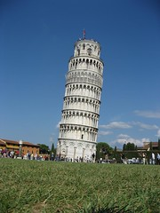 IMG_0245 (Brent Harlow) Tags: cruise italy pisa leaningtower