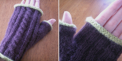 fingerlessmitts1