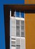 coderch (ele_tac) Tags: barcelona barceloneta modernarchitecture coderch 195254 casadeipescatori habitatgesperapescadors