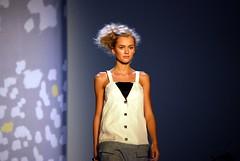 DSC_0007 (way2curly) Tags: twinkle fashionweek newyorkfashionweek